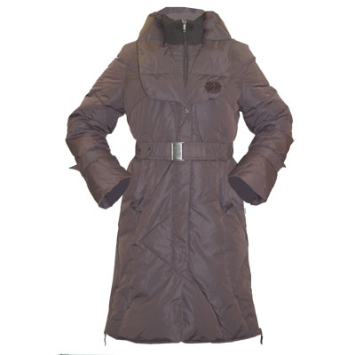 Зимняя одежда для беременных » WWW.OPEN.AZ