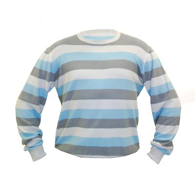 модные мужские свитера в Санкт-Петербурге