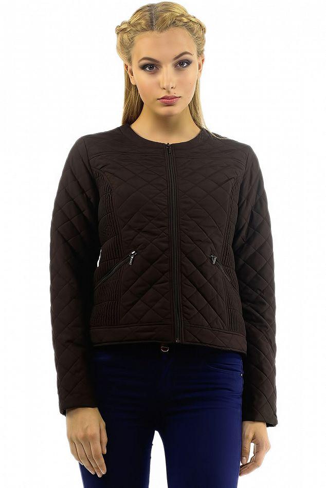 Любовь и взамоотношения » Blog Archive » Женские осенние куртки