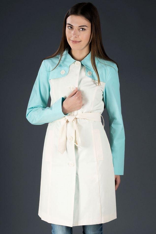 f7666dd3d16 Интернет магазин женской одежды плащи. Товары для женщин
