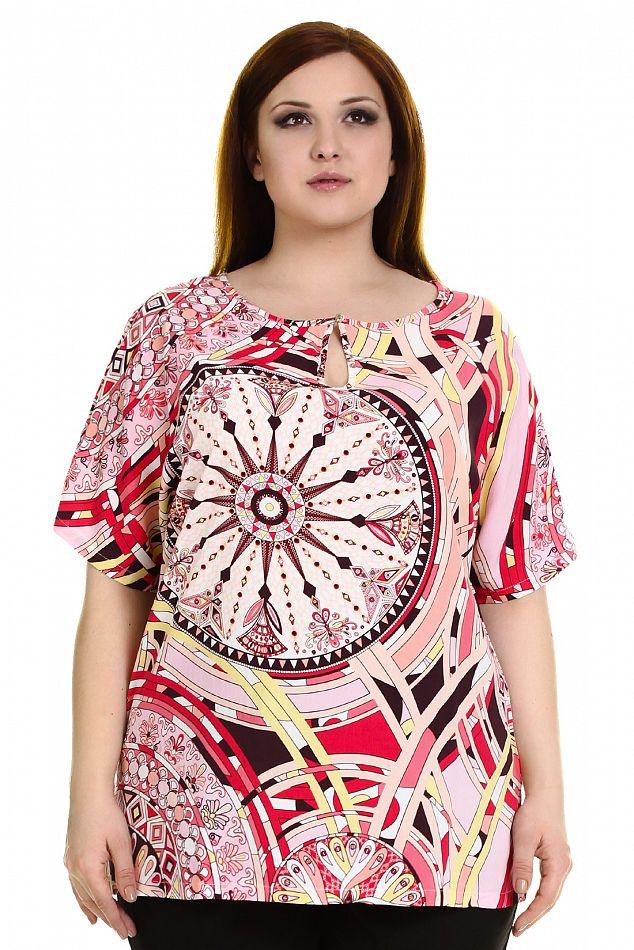 1da7d147735 Одежда больших размеров интернет магазин недорого – Коллекции одежды
