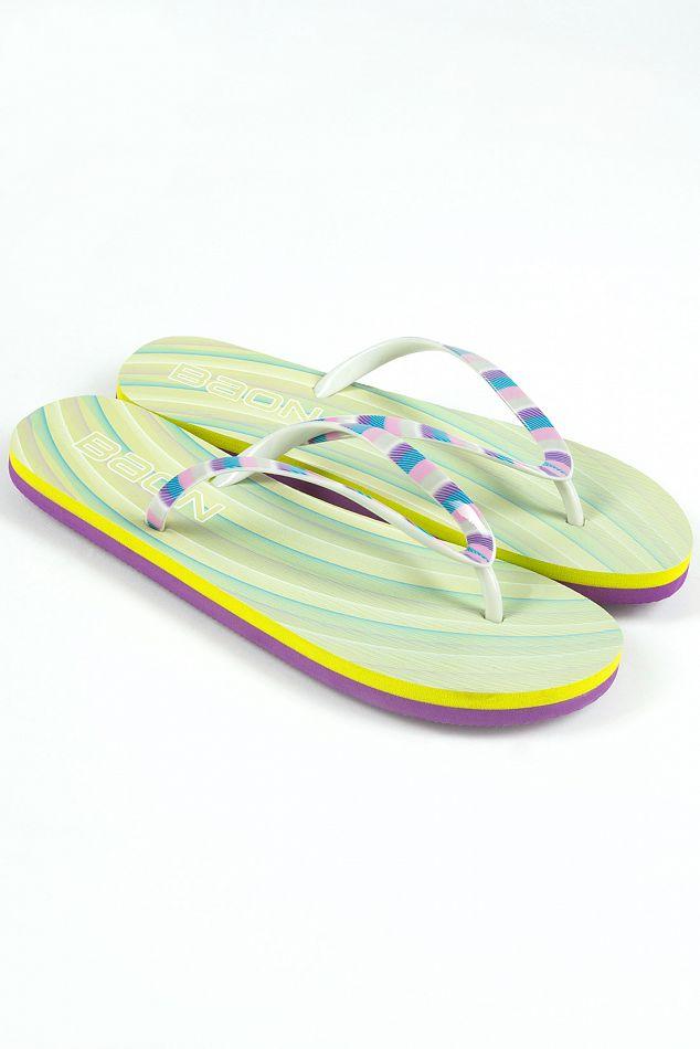 Обувь недорогая женская интернет магазины