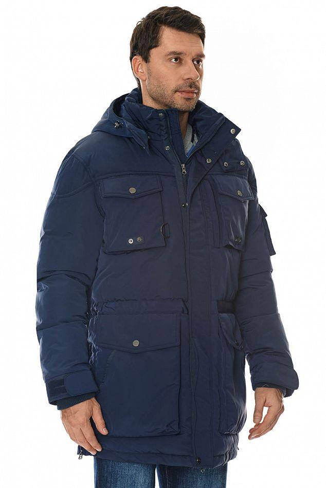 Мужская одежда больших размеров недорого