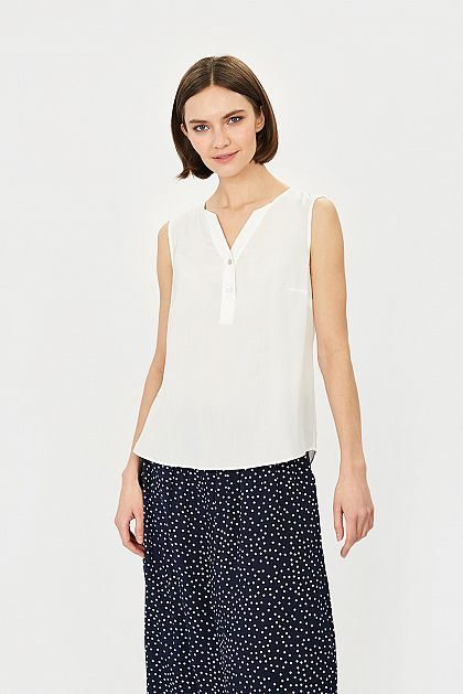 блузки just white купить