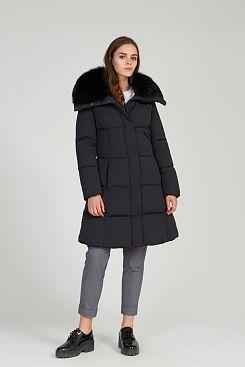 Баон куртки Москва
