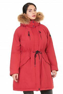 женские куртки с капюшоном распродажа большие размеры