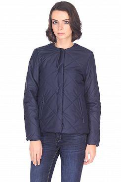 Купить куртку max