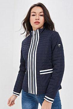 aeee382b408 Женские куртки