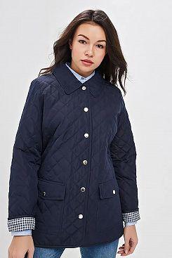 6f20b37d55b Стеганые женские куртки