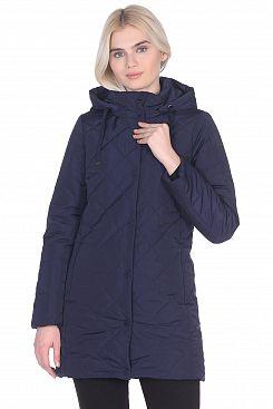b5f147760dc Женские куртки с капюшоном