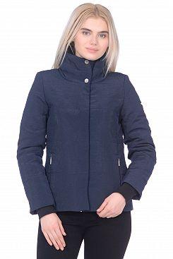 e993ea68f8f Женские куртки