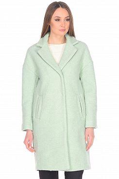 6641a74a5fe Женские пальто