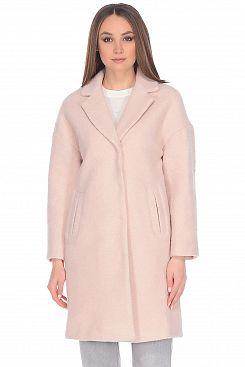 Распродажа женских пальто 1174c1fd2ba2a
