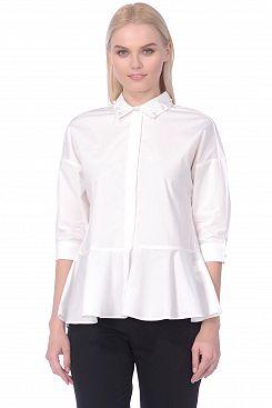 4cc064f9b73 Распродажа женских рубашек