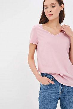 e3d63f22145 Женские футболки