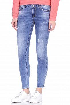 fda98b2eb53 Распродажа женских джинс