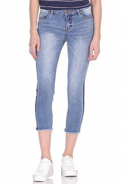 36f36d271a9 Распродажа женских джинс