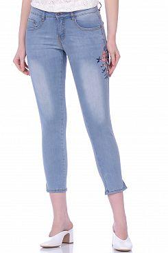 986a7f18e7c Женские джинсы