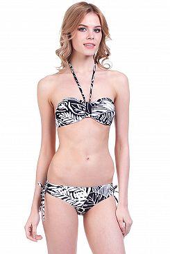 Модные купальники 2014 интернет магазин