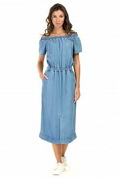 Женские платья из фамилии фото