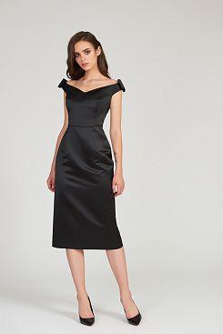 Фотки про платье