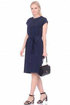 266e2939e4a600e Женские платья, 2019 - купить в интернет-магазине Baon, цены от 999 ₽