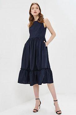 14dbb791636 Женские платья