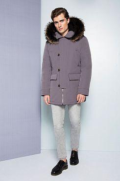 Распродажа мужских пальто