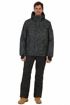 Купить мужскую горнолыжную одежду 2019! Модная мужская горнолыжная ... 63815c63d2bfb