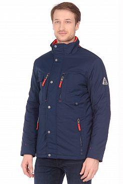 1628a04e119 Мужские куртки