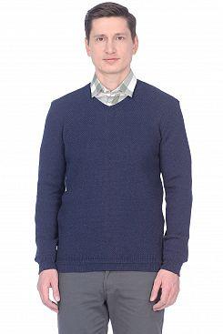 a77e356376289 Мужские джемперы и пуловеры, 2019 - купить в интернет-магазине Baon ...