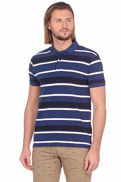 c3db98940f84f Мужские футболки, майки, поло, 2019 - купить в интернет-магазине ...