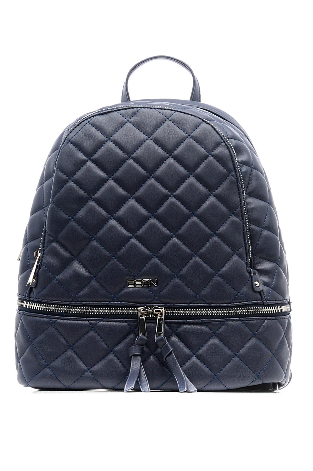 Рюкзак baon