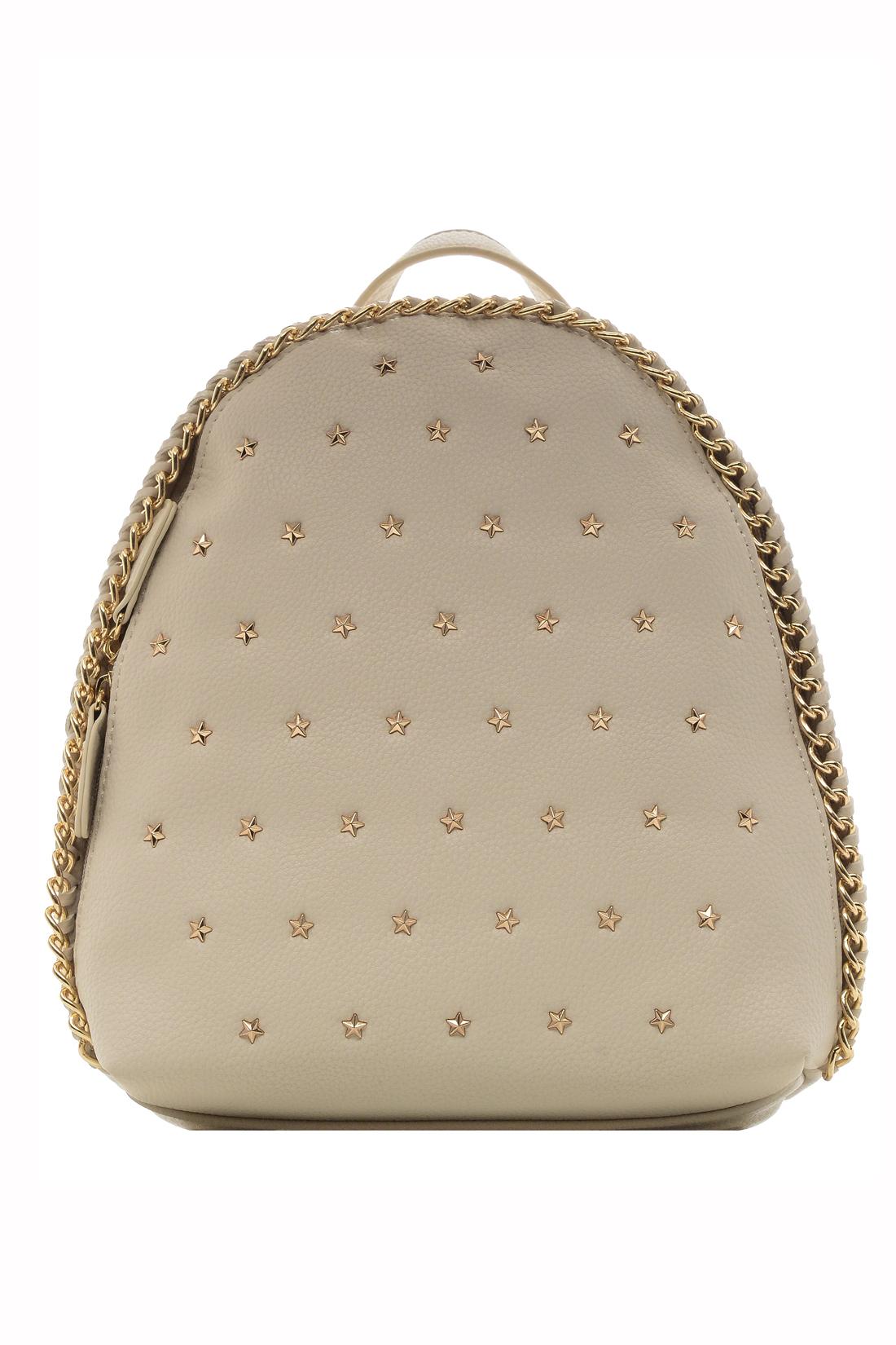 Рюкзак baon.