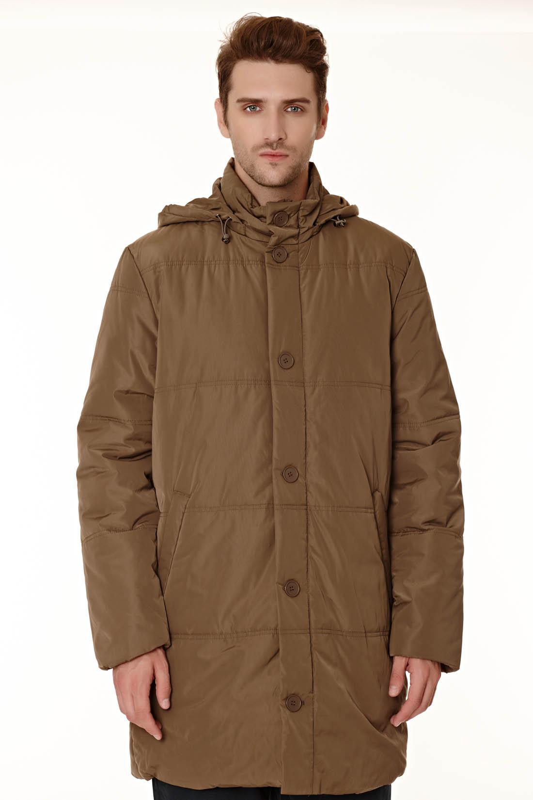 Пальто омск