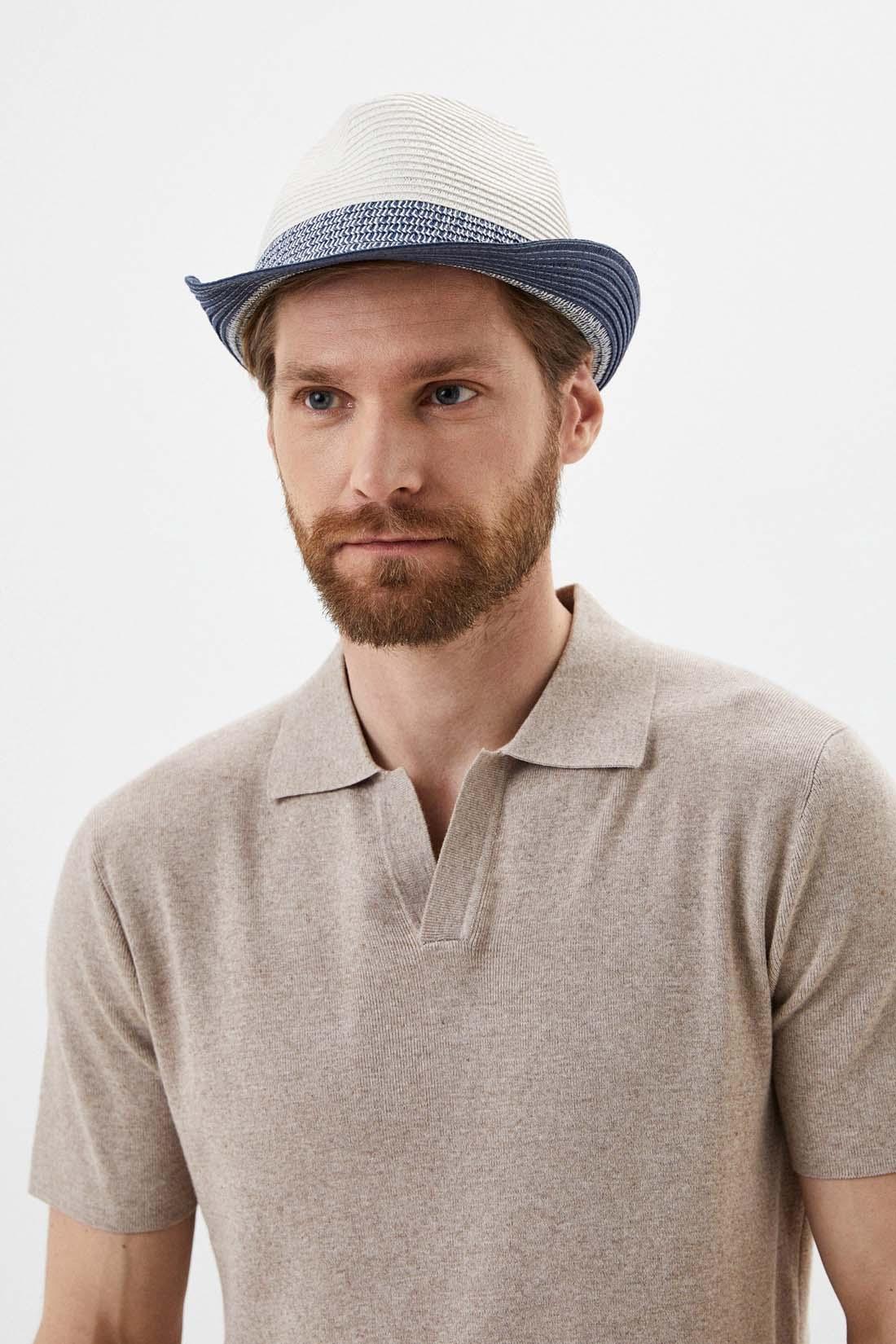 Шляпа baon