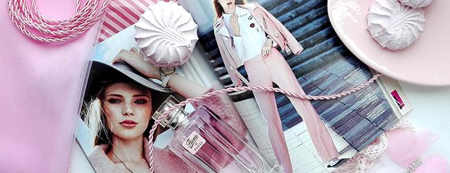Модные цвета одежды весна-лето 2019: радуга по версии Pantone новые фото
